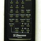 Emerson 6142-07601 Remote Control