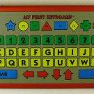 RF-Link My First Keyboard UNTESTED