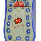 My Control Kids Parental Remote Control