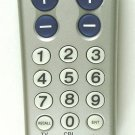 Sony RM-EZ2 TV Remote Control