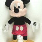 Disney Mickey Mouse Doll