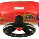 Little Tikes Video Driving Game