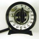 Mark Time 78100 Darkroom Timer