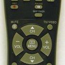 Samsung TM-58 AA64-50235 Universal Remocon Remote Control