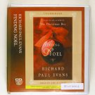 Finding Noel (Richard Paul Evans) CD