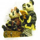 Boyd's Bears and Friends Style #2433 Hsing Hsing & Ling