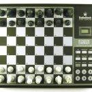 Radio Shack 60-2216 Companion Chess