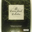 The Career Track Collection (Various Authors) CASSETTE