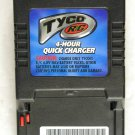 Tyco RC 32990 4-Hour Quick Charger