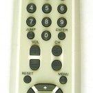 Sony RM-Y172 TV Remote Control