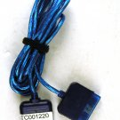 Sony Playstation Extender Cable