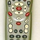 Comcast 1067BM3-0002-R Remote Control