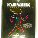 Nike HealthWalking Training System (Sybervision) CASSETTE VHS