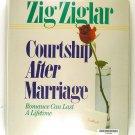 Courtship After Marriage (Zig Ziglar) CASSETTE