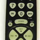 RCA RCR450C Remote Control