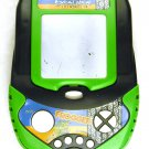 Excalibur Frogger Game - Hand Held