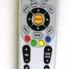 DirecTV 2982RC1-0 C092603 Remote Control