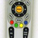 DirectTV 2982RC0-X C073302 Remote Control