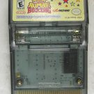 Midway Ready To Rumble Boxing FOR GAMEBOY COLOR
