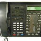 COMDIAL Impact 8024S-GT Phone