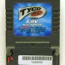 Tyco RC 6.0V NiCd Charger Model: 97433