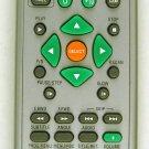 GPX DV1020 DVD Remote Control