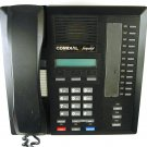 COMDIAL Impact 8012S-GT Phone