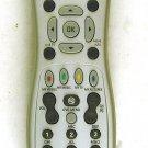 Toshiba RC1264105/00 Remote Control
