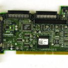 Adaptec 29160 PCI SCSI Adapter