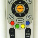 DirecTV URC2983RG1-0 Remote Control