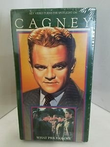 What Price Glory? (VHS, 1991)