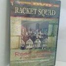 racket squad reed hadley dvd
