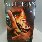 Sleepless (VHS, 2001)