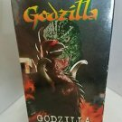 Godzilla vs. Gigan (VHS, 1997)