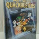 Daffy Duck's Quackbusters (DVD, 2009)