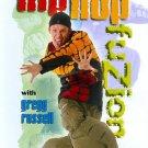 Bob Rizzo's Hip Hop Fuzion (DVD, 2011)
