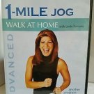 1 mile jog walk at home leslie sansone