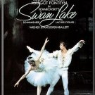Tchaikovsky - Swan Lake (DVD, 1997) NEW