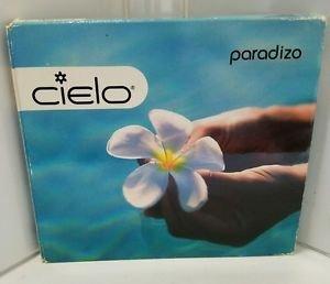 Cielo: Paradizo by Various Artists (CD, Jul-2006, 2 Discs, Kinkysweet...