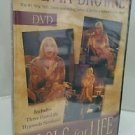 sylvia browne tools for live dvd
