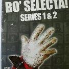 Bob selecta series 1&2