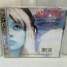 Stereo Type A by Cibo Matto (CD, Jun-1999, Warner Bros.)