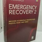 Enteractive Auslogics Emergency Recovery 2