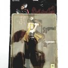 Devil May Cry Series 1 Action Figure Trish Warehouse
