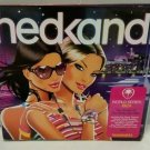 Hed Kandi World Series: Ibiza by Various Artists (CD, Sep-2008, 3 Discs, Hed...