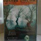 Horror Cinema Collection, Vol. 3 (DVD, 2011, 6-Disc Set)