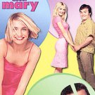 The Farrelly Brothers Collection (DVD, 2002, 3-Disc Set, Three Disc Set)
