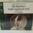 The Buddha's Noble Eightfold Path : An Introduction by Urgyen Sangharakshita...