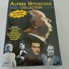 Alfred Hitchcock Collection (DVD, 2005, 5-Disc Set)