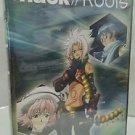 .hack//Roots - Vol. 1 (DVD, 2007)